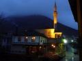 bosnienmostarmoschee2