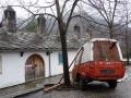 bosnienmostarzastavaanheanger