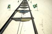 brazilcquebradadunelift2
