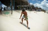 brazilcquebradasboarding