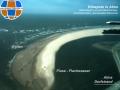 brasilienmaranhaoatinsair_kitespotbeschreibg500px