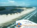 brasilienmaranhaoatinscabureair_kitespotbeschreibg500px