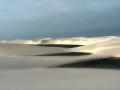brasilienmaranhaolencoismaranhensesduenen