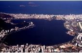 brazilriosunsetviewfrommont