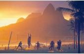 brazilriovolleyballzuckerhu