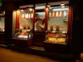 chinapekingspeisenfleischwarenladen