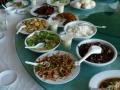 chinashenyangspeisenschweineohrensalat