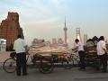 china-shanghai-pudong-rikscha_1920x1080