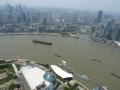 chinashanghaifernseeturmflusspanorama2
