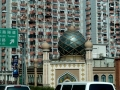 chinashanghaiislamarchitektur