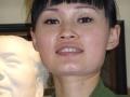chinashenyangmaoismusbuttle