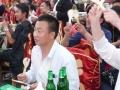 chinashenyangmaoismuspublik