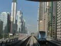 dubaimetrosbahn2