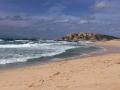 italiasardmrosespiaggia