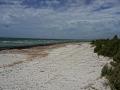 italien-sardinien-suedwest-porto-botte-spiaggia-di-is-solinas_kitebeach