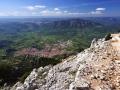 italien-sardinien-zentral-sopramonte-monte-corrasi-1463m-oliena-view