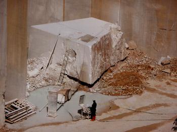 sardinien orosei spanische architektur und wei er marmor im osten der insel photoworldwide. Black Bedroom Furniture Sets. Home Design Ideas
