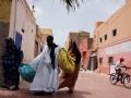 marokkko_dakhla_stadt-menschen-e1349619288540