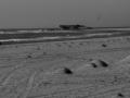 marokko-dakhla-point-de-l-or_kite-wavebeach-e1349616067681