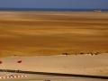marokko-dakhla-pointdelor_pano-e1349616015154