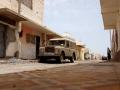 marokko_dakhla_landy-gasse-e1349618330242