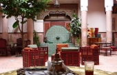 marokko-marrakesch-riad-hotel