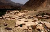 marokko-nhatlas-agouti_aero