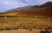 marrokko-nhatlas-mgoun-terkedit_plateau-1