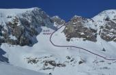 mnegrodurmitor_skigebiet1