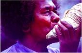 papuanewguineatrobianislandshiefbootalarm