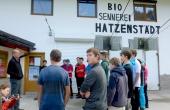 foodexplorer-traunreut_alpencross_sachrang-graenzingintirol_sennerei-hatzenstaett