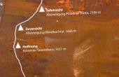 foodexplorer-traunreut_tauerpass_displacedperson-2weltkrieg_flucht_map