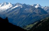 foodexplorer-traunreut_zwischen-salzachjoch-und-koenigsleiten_bergkette