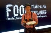 foodexplorer_buchmesse14_suedtirol_gormetkueche-faircooking_florianschuetzinger