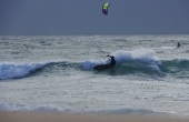 portugal_guincho_kitesurf_wave_turn