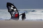 portugal_guincho_kitesurfer_starker-wind