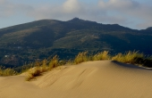 portugal_guincho_sandduene_mountain