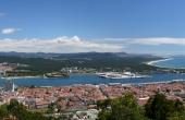 portugal_viana_cabedelo_aerial-panorama_from-santa-luzia