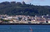 portugal_viana_cabedelo_windsurf-hafen_santa-luzia-town