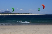 portugal_viana_kitesurfer_flat-beach