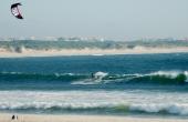 portugal_viana_kitesurfing_longwave-turn_vianalocals_mario_ua