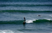 portugal_viana_sup_smallwave
