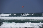 portugal_viana_wave-top_kite