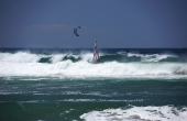 portugal_viana_wave-windsurf_erik-teunis_halfmast