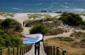 portugal_viana_windsurfer-orbitur-camping-steg