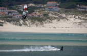 portugal_mitte_obidos_lagoa_kite_flut-welle