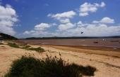 portugal_mitte_obidos_lagoa_kite_spot-segelschule_club-de-vela