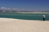 portugal_mitte_obidos_lagoa_kites_angler2