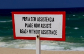 portugal_mitte_obidos_lagoa_no-assistance_sign