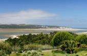 portugal_mitte_obidos_lagoa_panorama_house